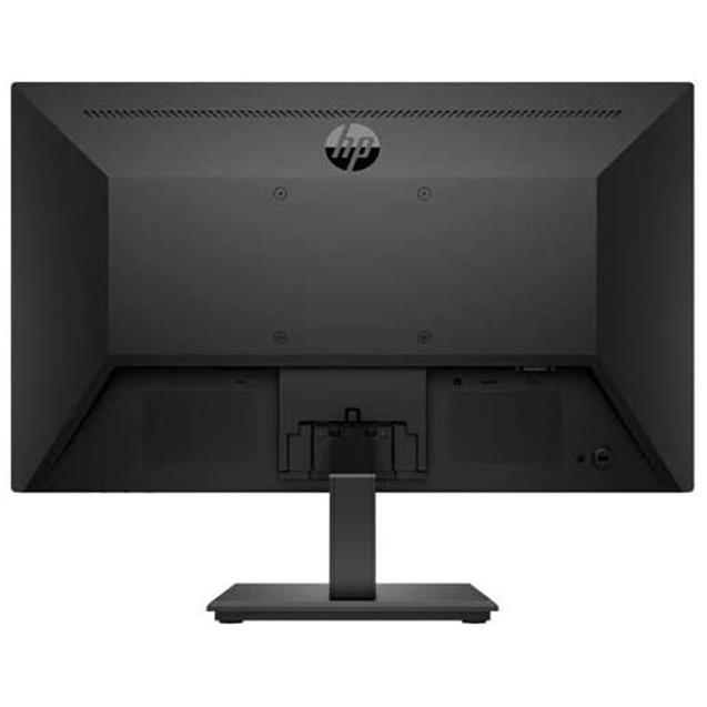 "Monitor Hp P224 21,5"" Retro Led Full Hd Vga Hdmi D Port 16:9"