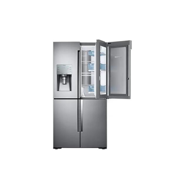 Heladera Samsung Rf28k9380sr 690 Lts French Door