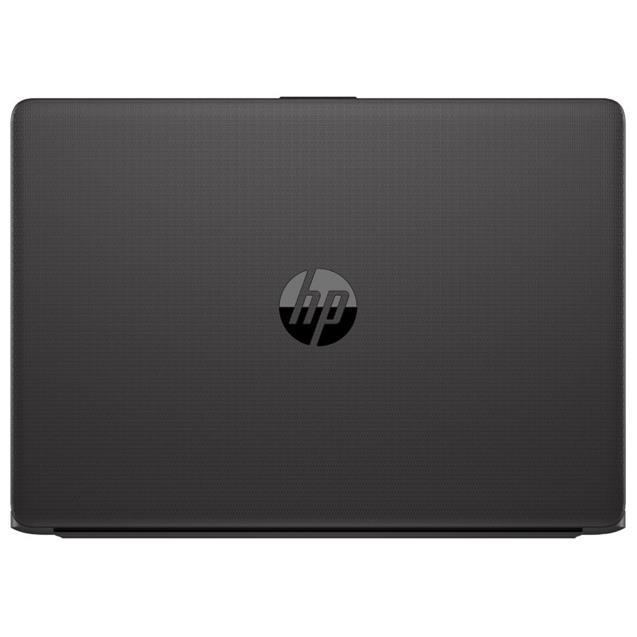 """Notebook Hp (18a93lt) 15,6"""" I3-1005g1 4gb 1tb W10"""