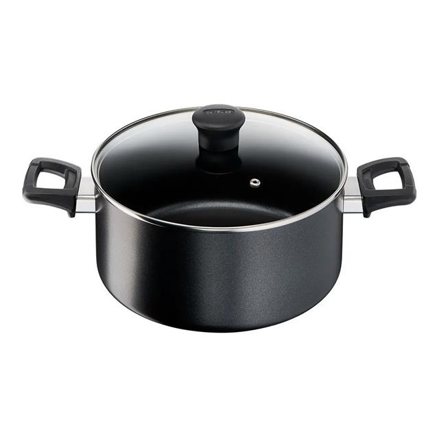 Olla T-Fal Easy Cook 24 Cm