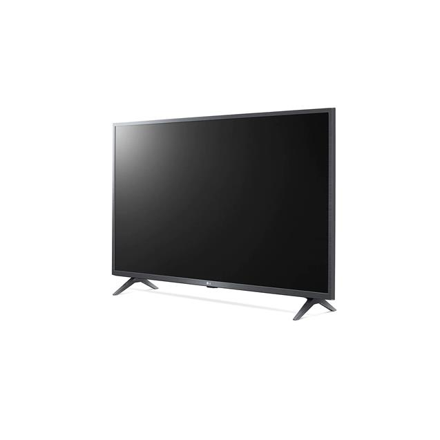 "Smart Tv Lg 43"" (43lm6350psb) Full Hd"