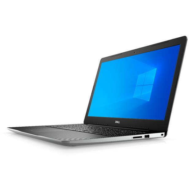 "Notebook Dell I3593 Inspiron 3000 15"" I3 4gb 1tb W10"