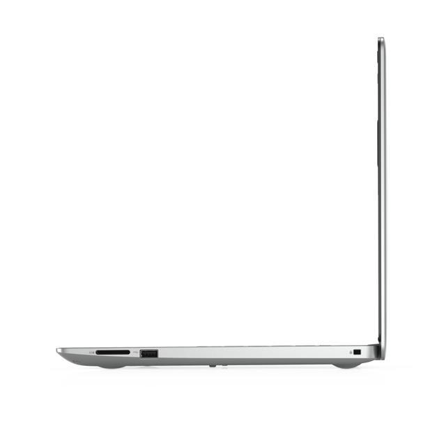 "Notebook Dell I3493 Inspiron 3000 14"" I5 8gb 256 Ssd W10"