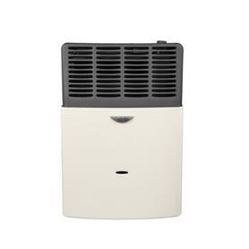 Calefactor Sin Salida Eskabe 3000 Kcal (S21mx3j) Marfil