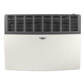 Calefactor Tiro Balanceado Eskabe 5000 Kcal (S21tb5j) Marfil
