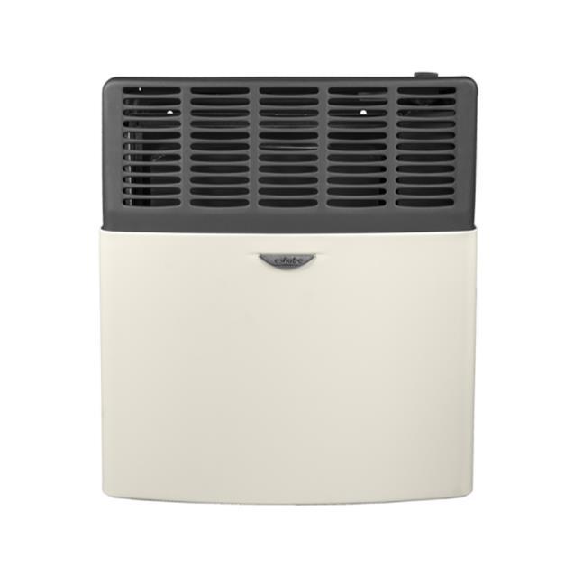 Calefactor Tiro Balanceado Eskabe 3000 Kcal(S21tb3j) Marfil