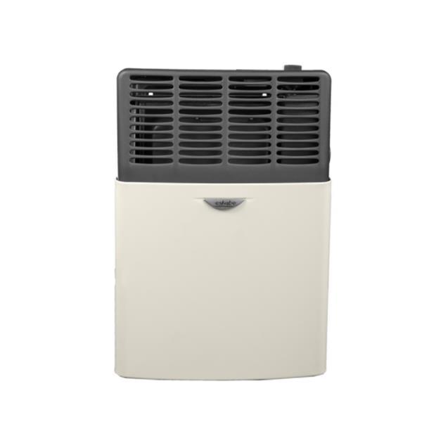 Calefactor Tiro Balanceado Eskabe 2000 Kcal (S21tb2j) Marfil