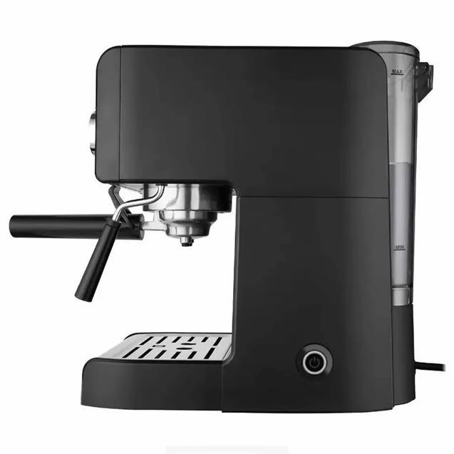 Cafetera Express Atma Ca9197xn 1250w 19 Bares