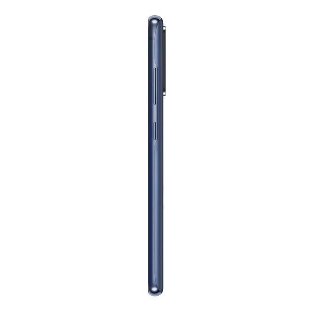 Samsung Galaxy S20 FE Azul