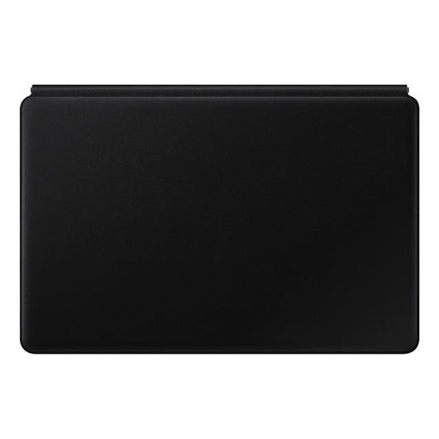Teclado Samsung Tab S7 Cover Negro