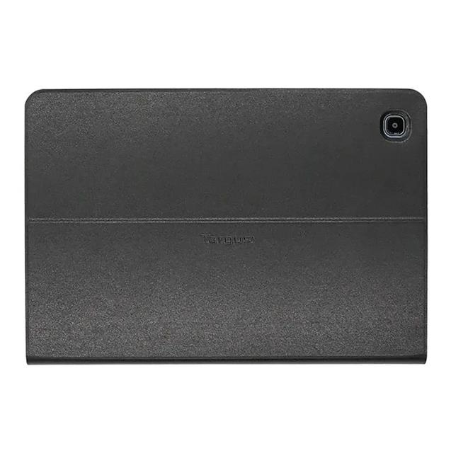 Teclado Samsung Tab S6 Lite Cover Black