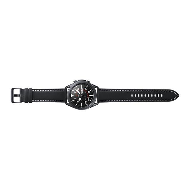 Reloj Samsung Galaxy Watch3 (45mm) R840 Mystic Black