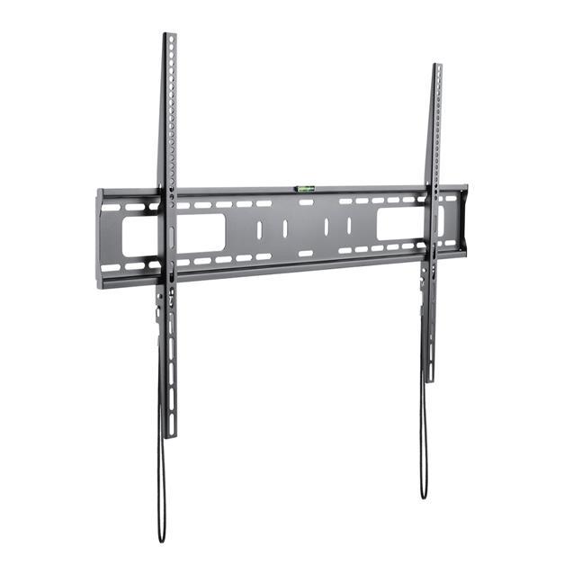 "Soporte Onebox Ob-Fc61 60"" a 100"" 900x600 75kg Fijo"