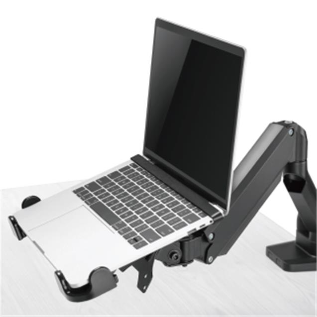"Base Ergonómica Onebox Ob-Lcd5 11"" A 17"" Notebook"