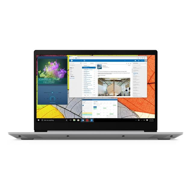 "Notebook Lenovo Ips14515iil 15"" I5-1035g4 8gb 1tb Win10"