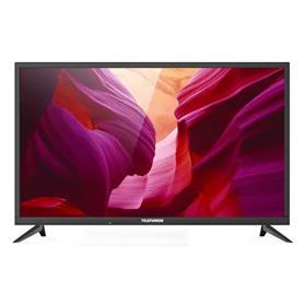 """Smart Tv Telefunken (Tk3219k5) 32"""" Hd"""