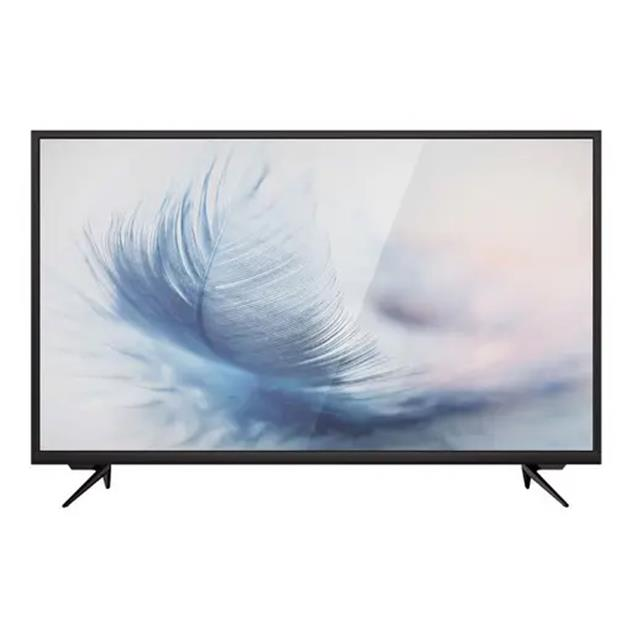 "Smart Tv Telefunken T5020uk6 50"" 4k"