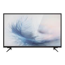 """Smart Tv Telefunken 4k 50"""" (T5020uk6)"""