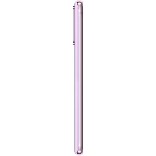 Samsung Galaxy S20 FE Lavanda