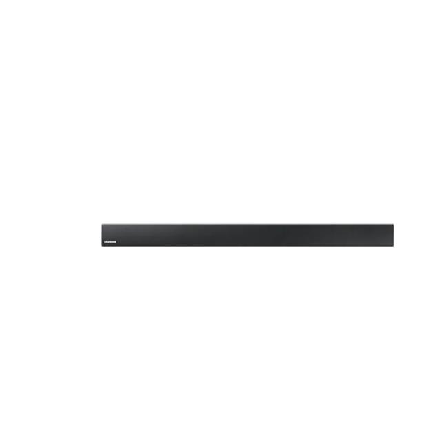 Barra De Sonido Samsung Hwt450/Zb 200w 2.1 Black