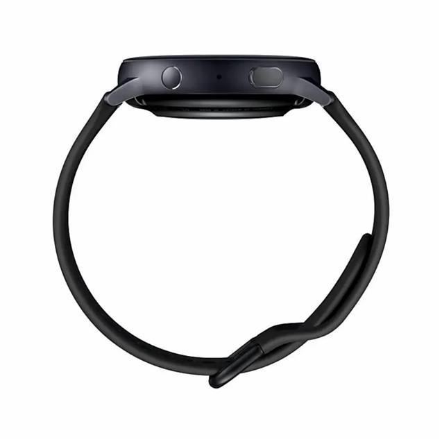 Reloj Samsung Galaxy Watch Active2 (44mm) R820 Aqua Black