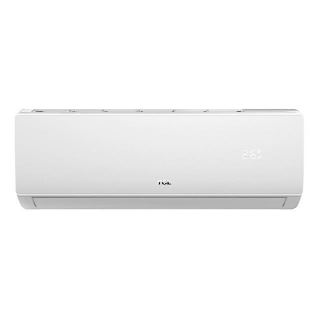 Split Tcl 6400w (Taca-6400fcsa) Elite Frío y Calor