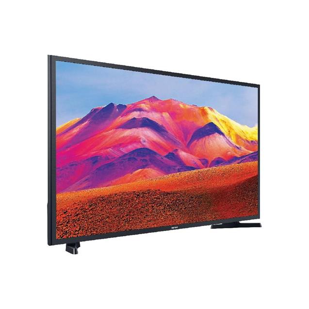 "Smart Tv Samsung 43"" (Un43t5300agczb)"