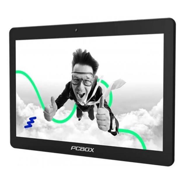 """Tablet Pcbox Pcb-T104 Pantalla 10.1"""" 2gb 16 gb"""