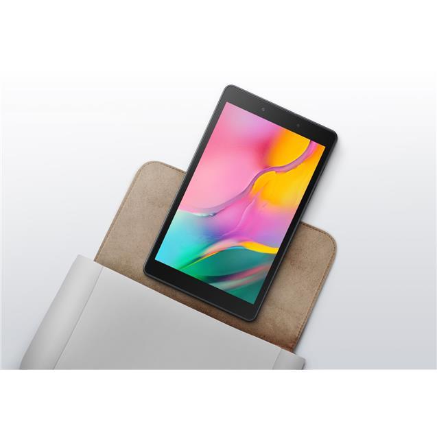 "Tablet Samsung Galaxy Sm-T290 8"" 2gb 32gb Black"