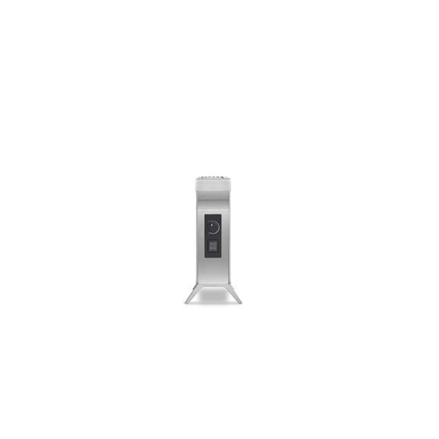 Vitroconvector Peabody Pe-Bvc15b 1500w Doble Vidrio Blanco