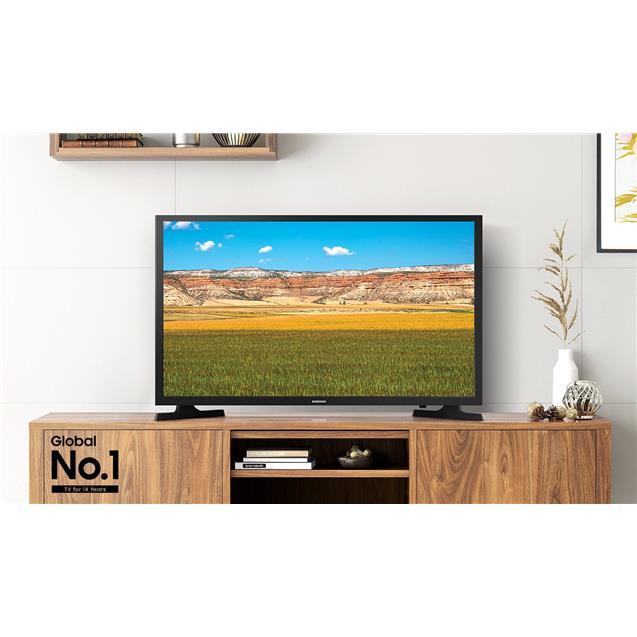 """Smart Tv Samsung 32"""" HD (T4300Agczb)"""