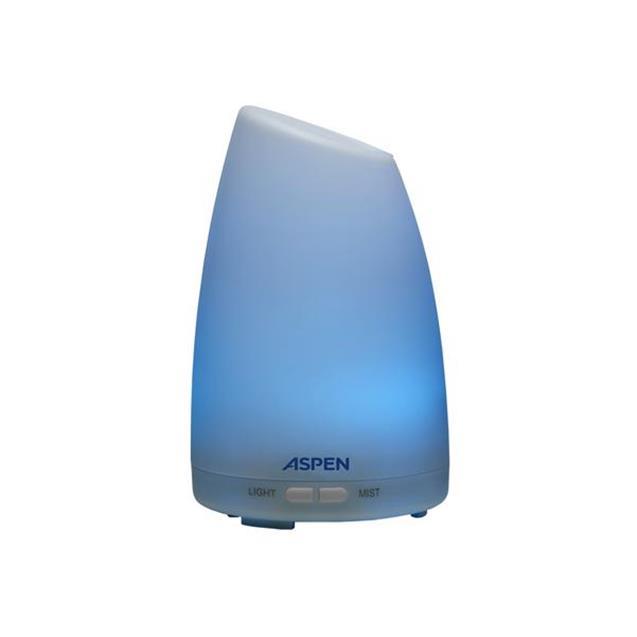 Aromatizador Aspen 3905 Pure Ice 100ml Ultrasonico