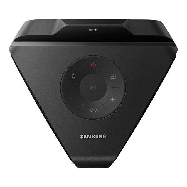Parlante Samsung Mx-T40/Zb 300w Bt Usb