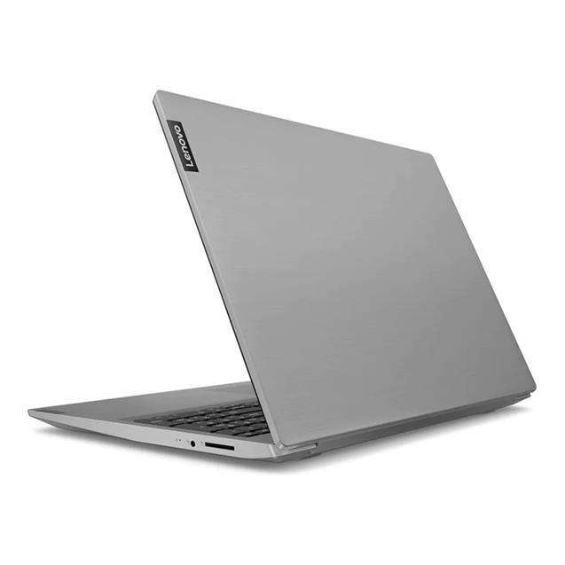"Notebook Lenovo (Ideapad3 Ada05) 14"" AMD 3020e 4gb 500 Gb W10"