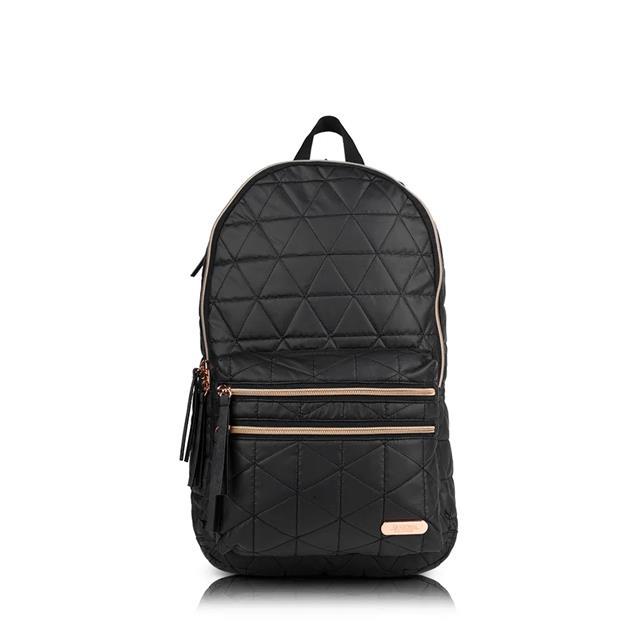 Mochila Xtrem 132250-7825 Boogy Black Triangle