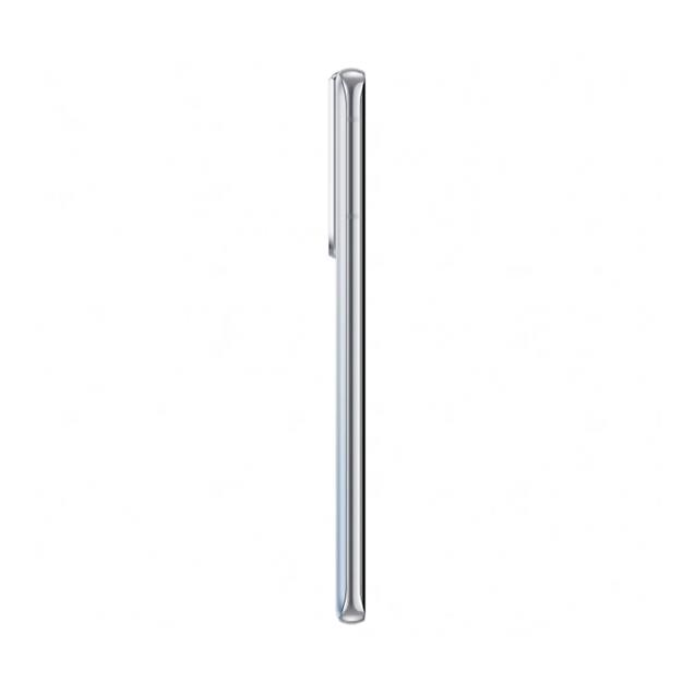 Samsung Galaxy S21 Ultra 5G 256Gb 12Gb Silver