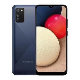 Samsung Galaxy A02s 64gb 4gb Blue