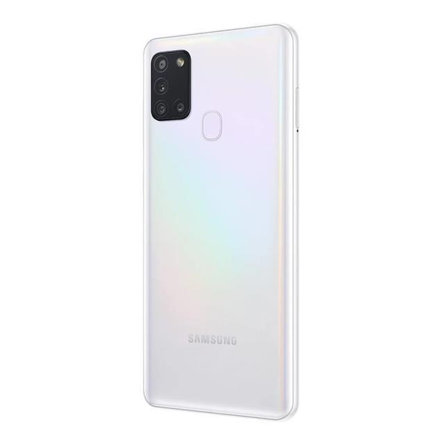 Samsung Galaxy A21s 128Gb 4Gb White