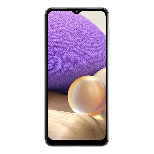 Samsung Galaxy A32 128Gb 4Gb Black