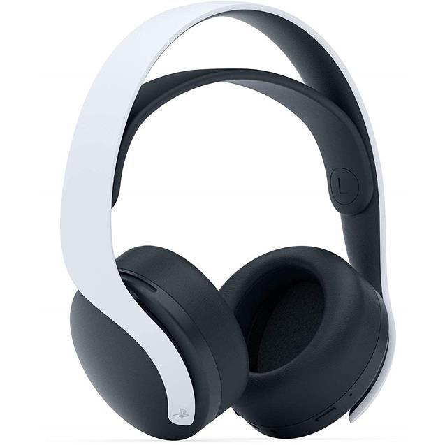 Auricular Headset 3d - Ps5