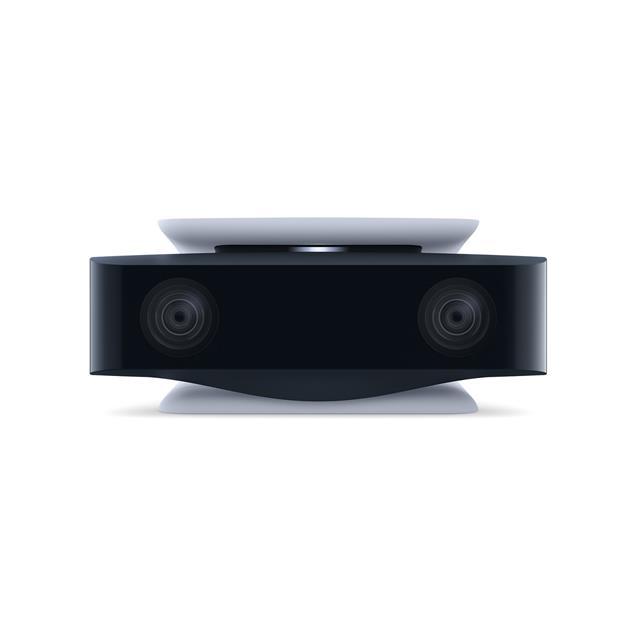 Camara Playstation 5 Latam