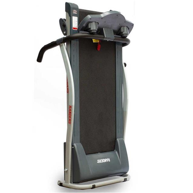 Cinta Motorizada Randers Arg-406 C/Incl Hasta 110kg