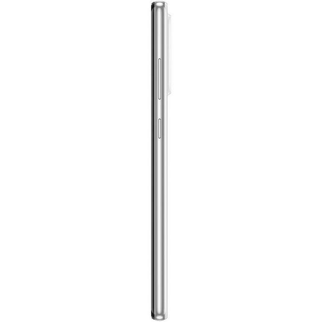 Samsung Galaxy A72 128gb 6gb Negro