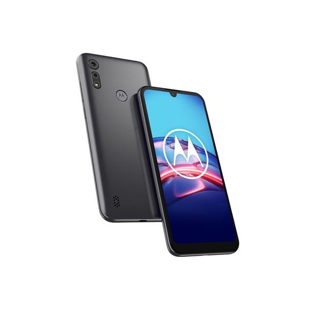 Motorola Moto E6i 32Gb 2Gb Gris