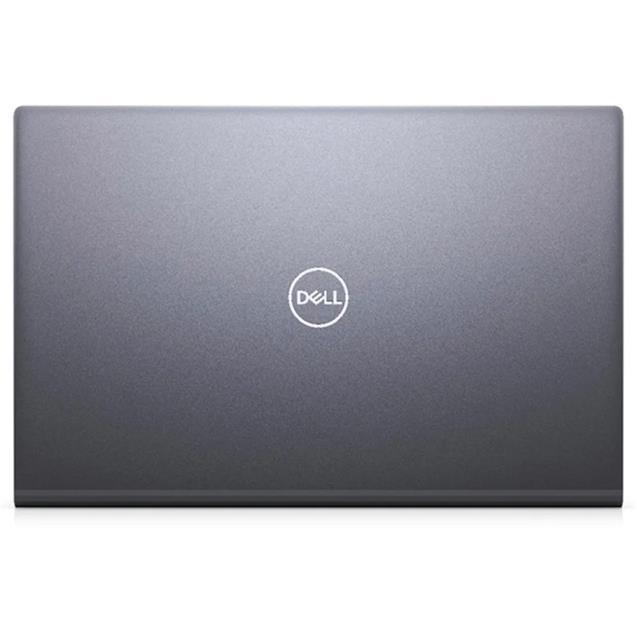"Notebook Dell I5502 Inspiron 5000 15,6"" I5 8gb Ssd 256"