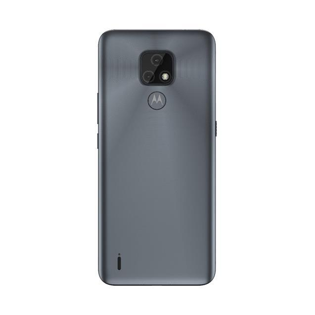 Motorola Moto E7  32gb 2gb Mineral Grey