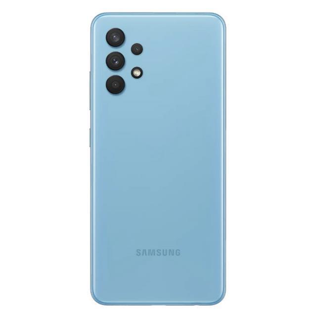 Samsung Galaxy A32 128Gb 4Gb Azul