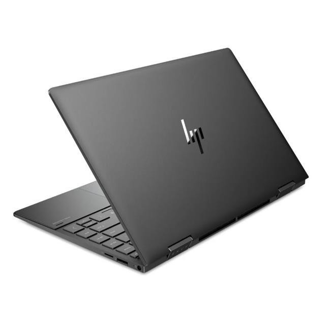 "Notebook Hp Envy (Ay0162la) 13,3"" R5 4500u 8gb 256gb 2in1 W10h Negro"