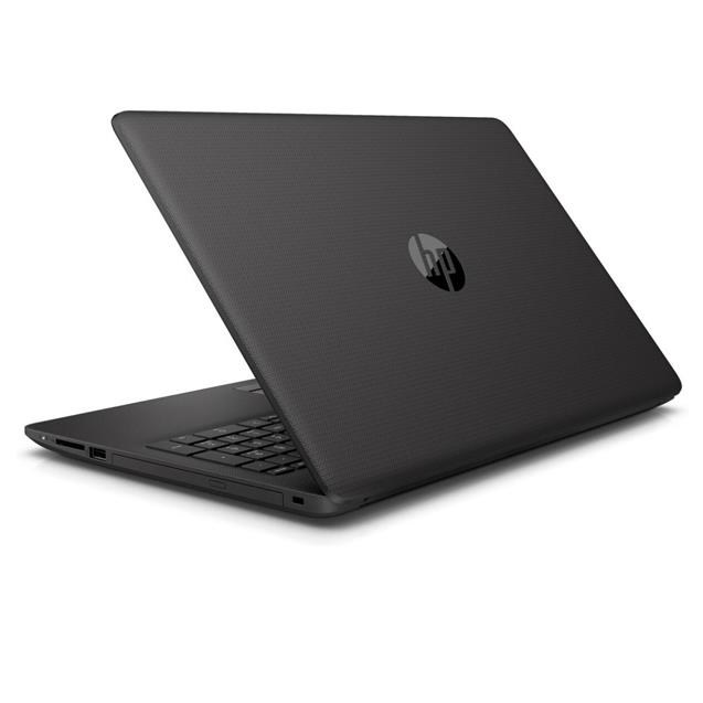 "Notebook Hp 15.6"" I3-1005g1 8gb 240gb ssd W10 home"