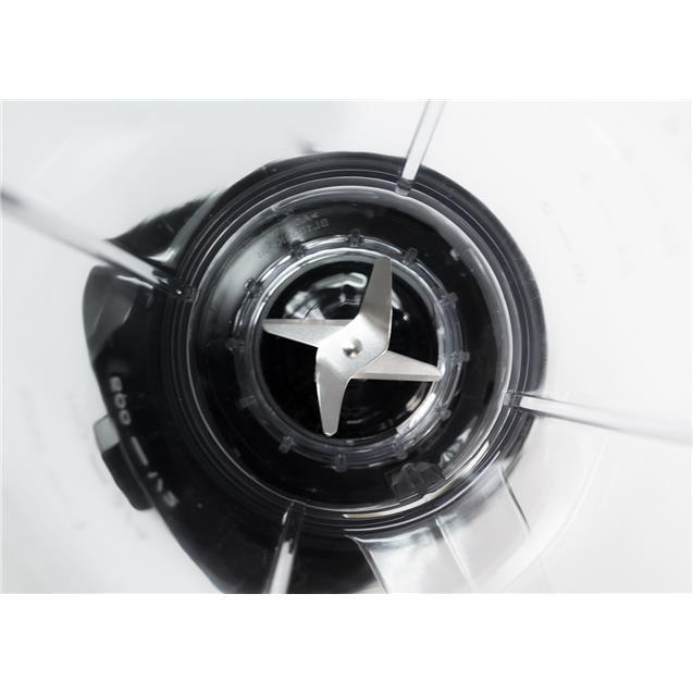 Licuadora Peabody 600w 1.5 lts Inox (Peln601)